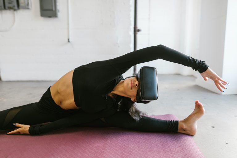 Brýle pro virtuální realitu: jak vybrat nejlepší