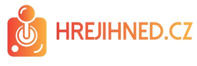 hrejihned logo
